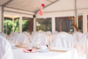Hochzeit_im_Kellerskopf-19