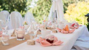 Hochzeit_im_Kellerskopf-23